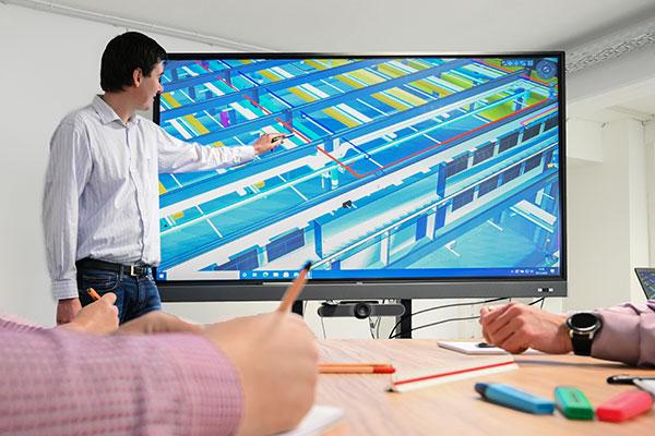 Meeting-digitales-Board