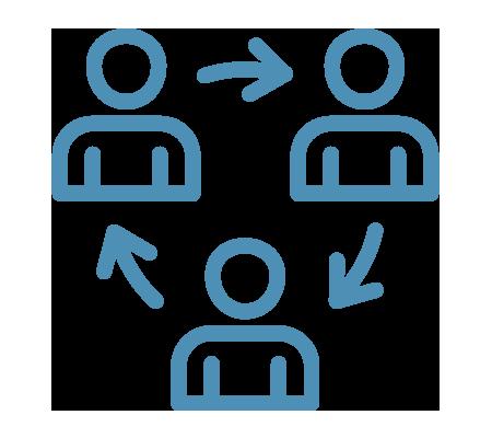 anforderungen-icon