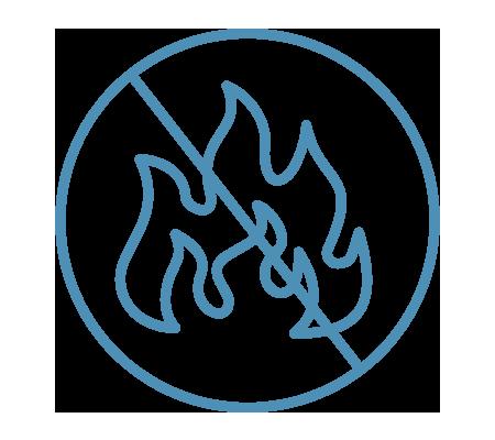 feuerschutz-icon