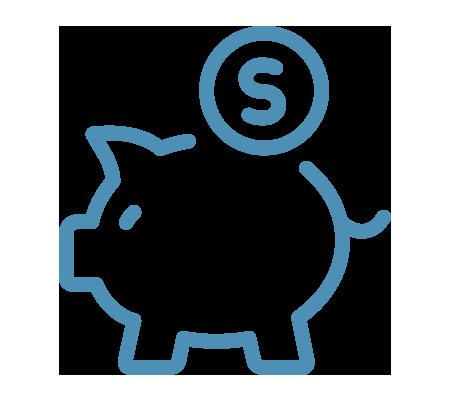 geld-icon
