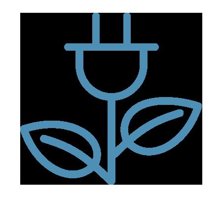 saubere-energie-icon
