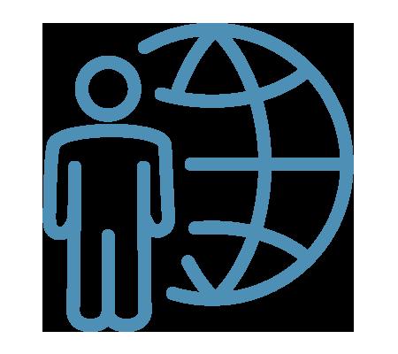 weltweit-icon